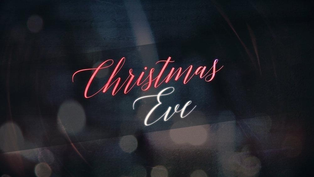 nighttime_christmas_christmas_eve-title-1-Wide 16x9.jpg