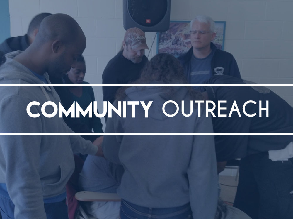 Community Outreach graphic.001.jpeg