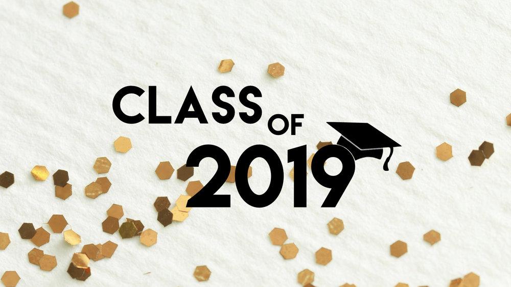 Graduation 2019.001.jpeg