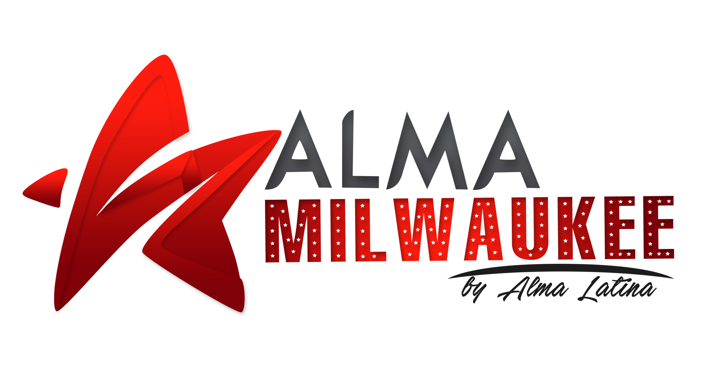 Alma Milwaukee