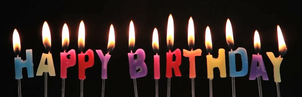 happy-birthday-candles-being-extinguished-footage-022516987_prevstill.jpg