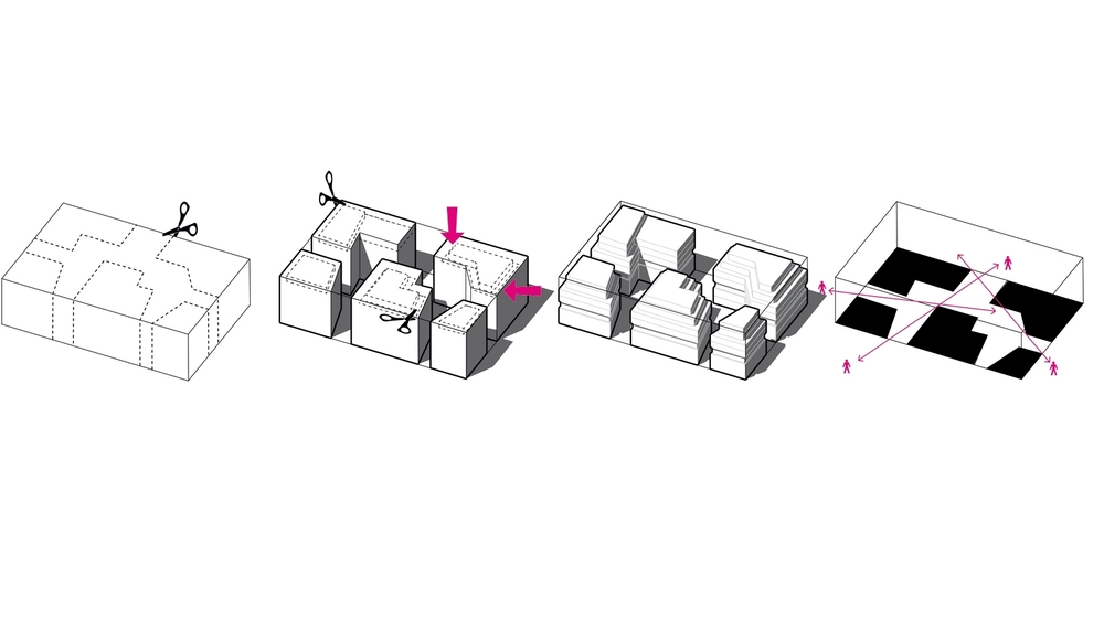 99-RIJ-schémas constructibilité et family houses-01.jpg
