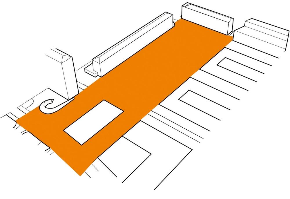 agenceUP-94ARC-schemas02-unifier.jpg