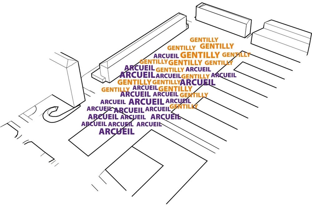 agenceUP-94ARC-schemas04-federer.jpg