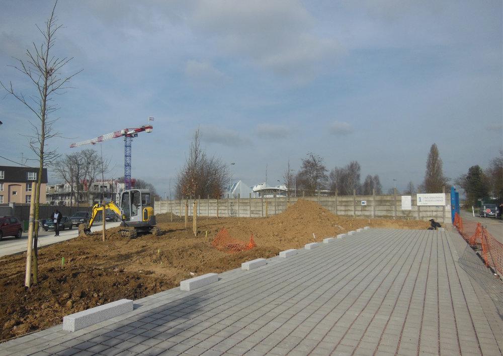 UP-chantier2.jpg
