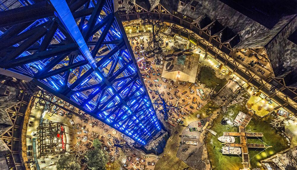 Elevator and cypress swamp, looking down.jpg