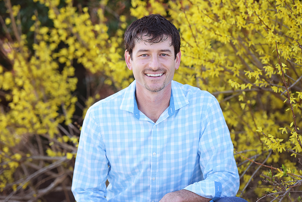 Jason Reeves