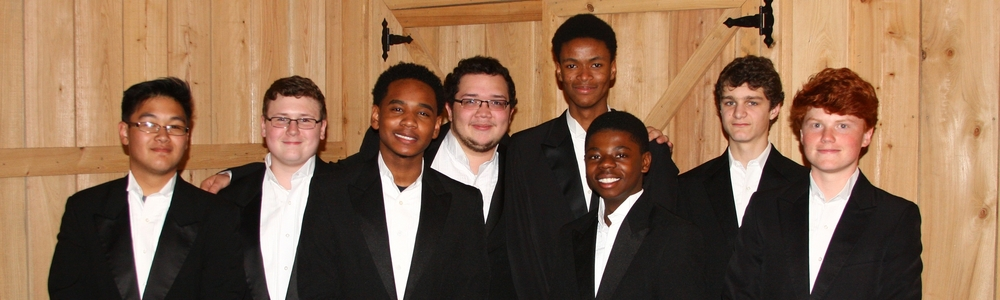 The Madison Academic Jazz Band