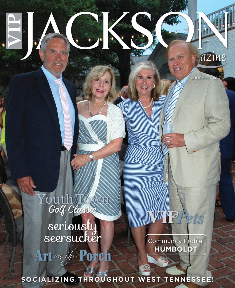 VIPJackson Jun17 pg001.jpg