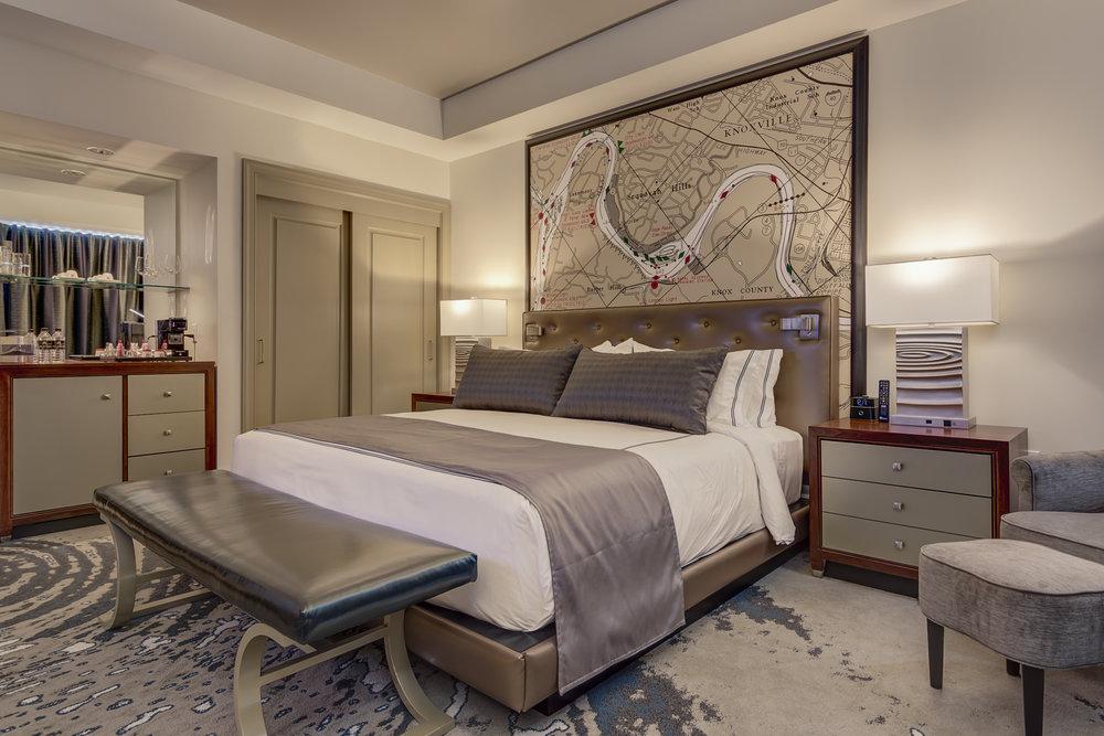 Tennessean_Hotel_104.jpg