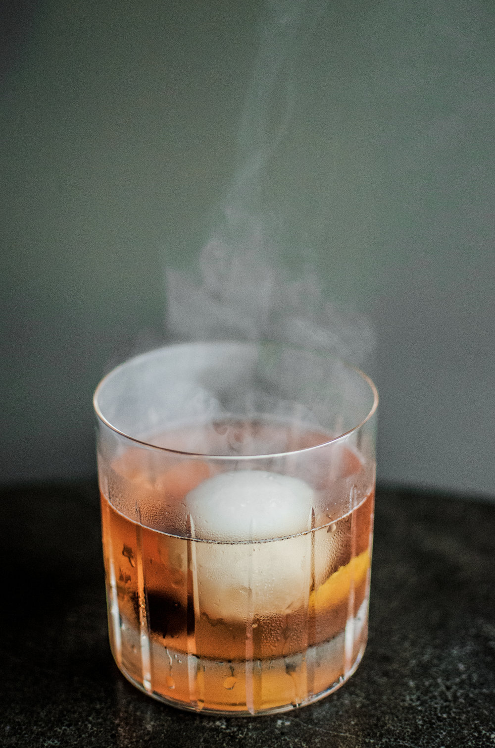 SmokedCocktail2.jpg