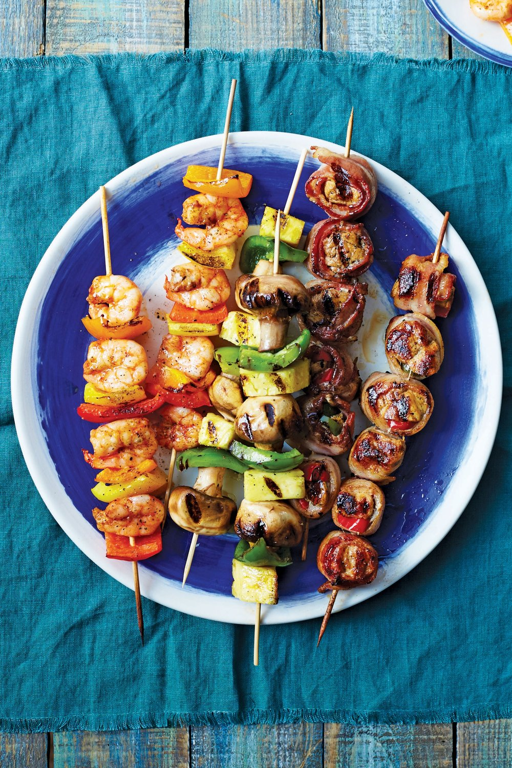 Cajun Shrimp Skewers.jpg