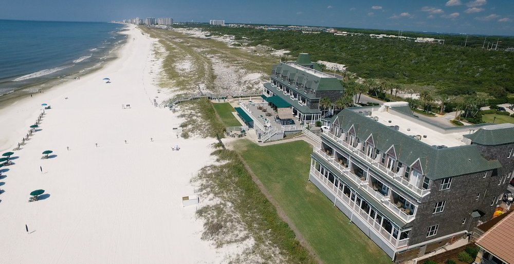 20d5e87db9212 The Good Life  Romantic Getaways in Destin