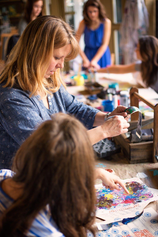 MAKE Paducah Studio Workshop - Artist Kijsa Housman.jpg