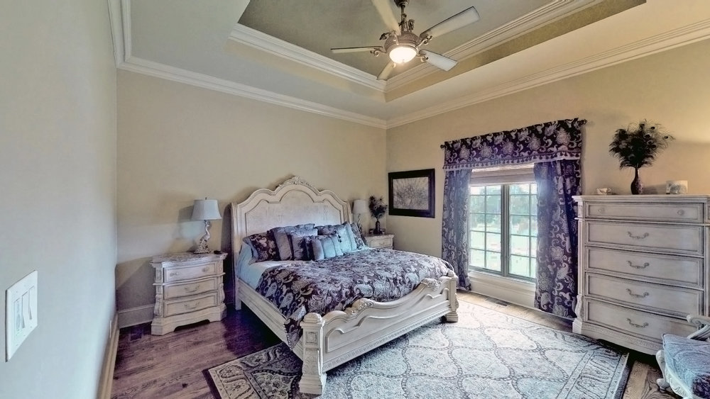 1052-Hammett-HuronTN-Bedroom(2).jpg