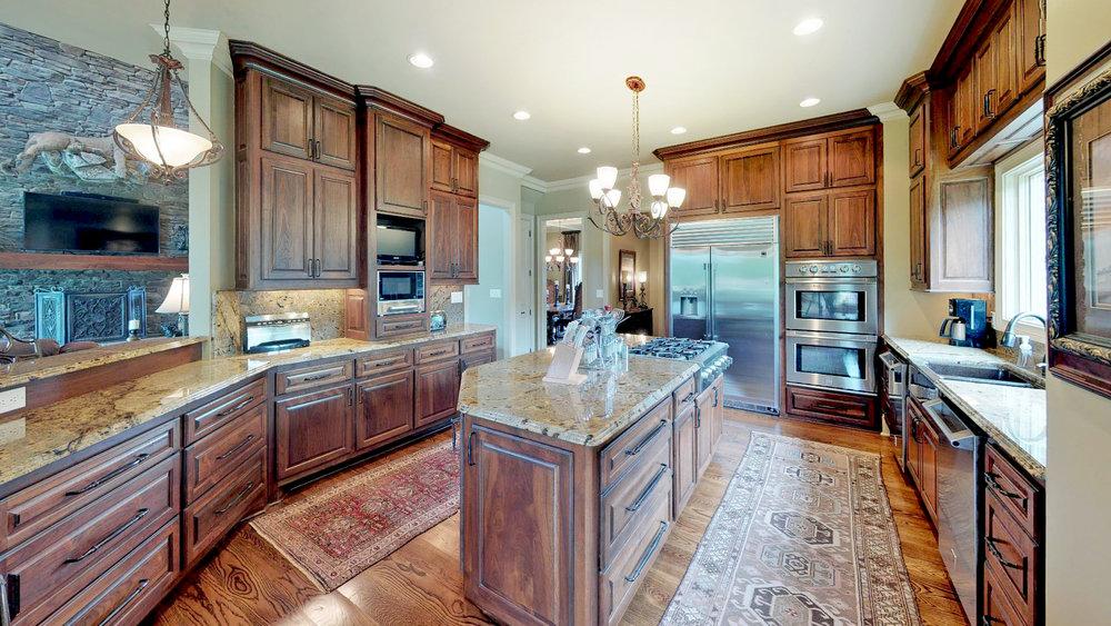 1052-Hammett-HuronTN-Kitchen(4).jpg