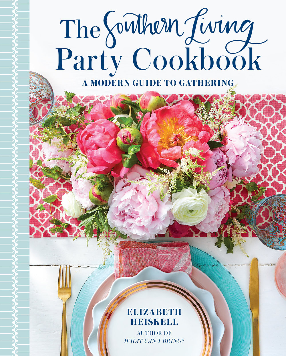 SLPartyBook_Cover_HIGH_0727.jpg