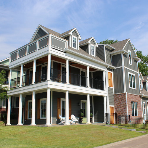 The Good Life: 44th Aberdeen, MS Southern Heritage