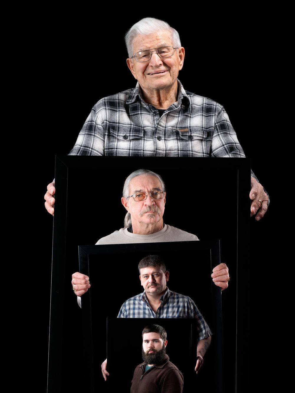 4 Generations Leppek.jpg