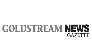 Gold Stream News.jpg