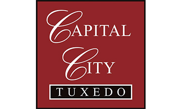 Capitol City Tux.jpg