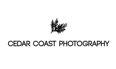 Cedar Coast Photography.jpg