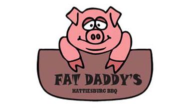 fat daddy.jpg
