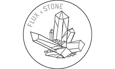 Flux and Stone.jpg
