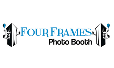 Four Frames Photobooth.jpg