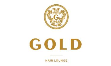 Gold Hair Lounge.jpg