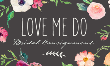 Love Me Do.jpg