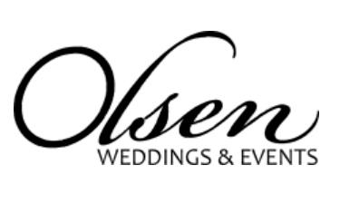 Olsen Events.jpg