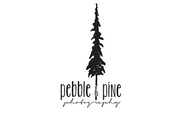 pebble & Pine.jpg