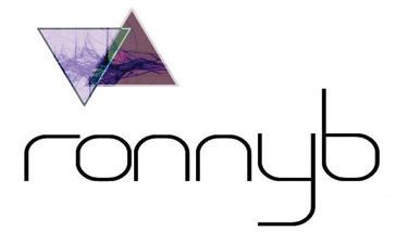 Ronny B.jpg