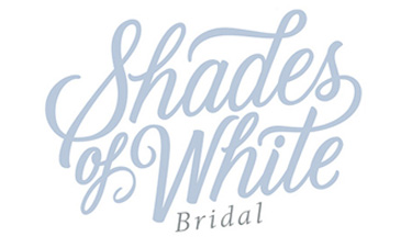 Shades of white.jpg