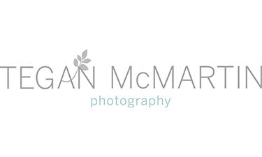 Tegan Martin Photography.jpg