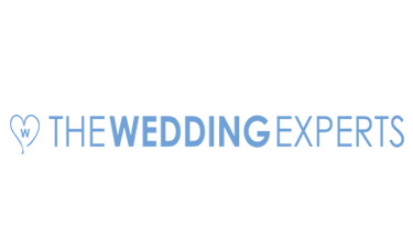 wedding experts.jpg