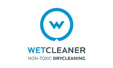 wet cleaner.jpg