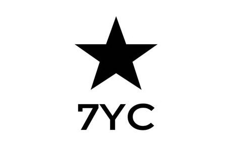 7YC.jpg