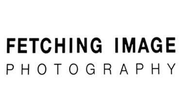 fetching image.jpg