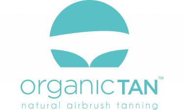 organic Tan.jpg