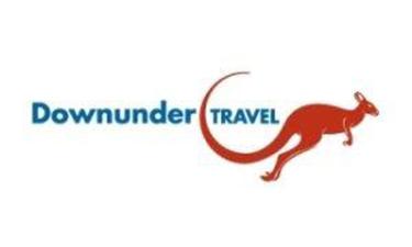 Downunder travel.jpg