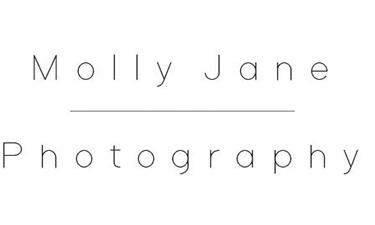 Mary Jane Photgraphy.jpg