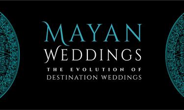 Mayan Weddings.jpg