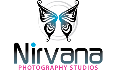 Nirvana Photo Studio.jpg
