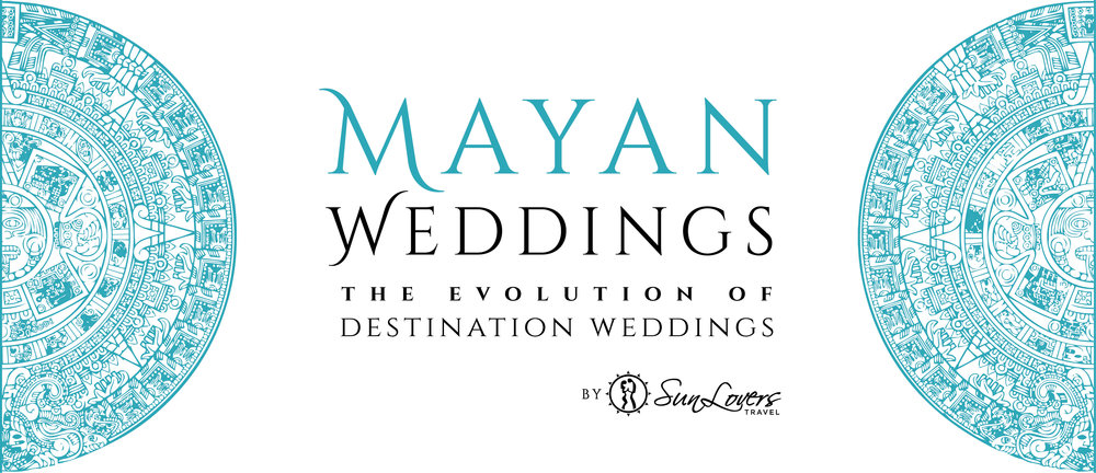 MAYAN_WEDDINGS-Logo-Nov2017-WHITE W SUNLOVERS.jpg