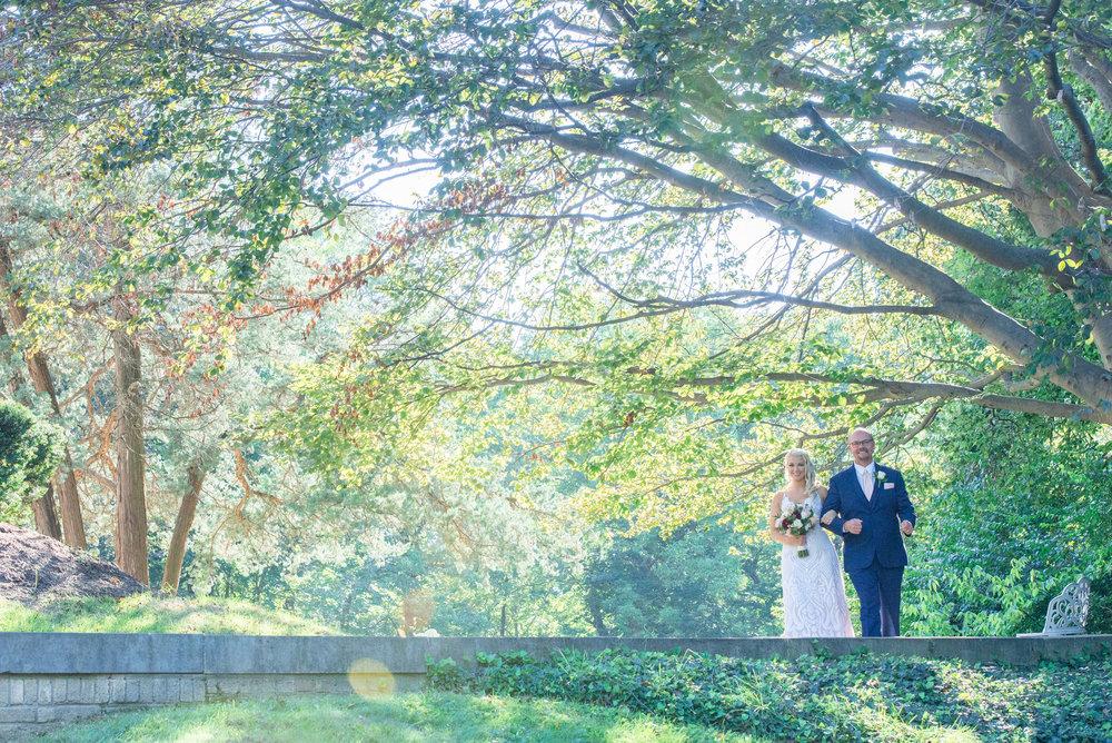 Osborne Wedding-OsborneWedding-0294.jpg