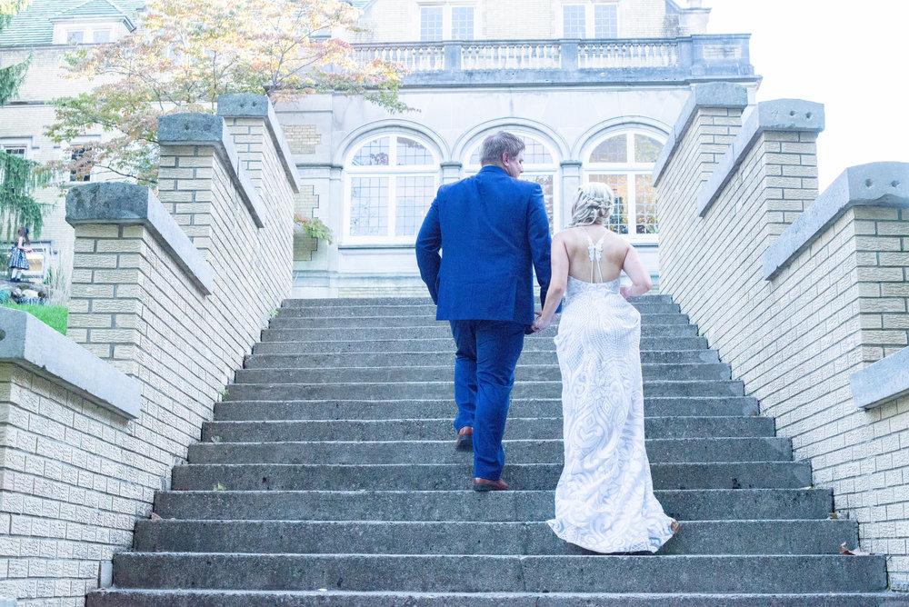 Osborne Wedding-OsborneWedding 2-0030.jpg