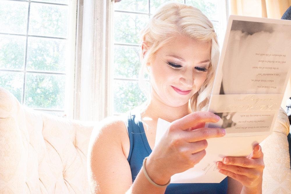 Osborne Wedding-OsborneWedding-0114.jpg
