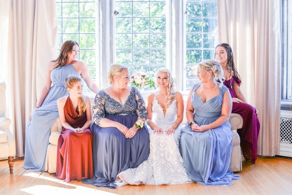 Osborne Wedding-OsborneWedding-0165.jpg